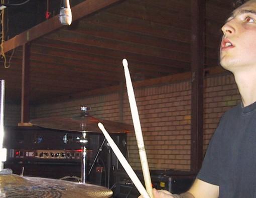 jef_drums