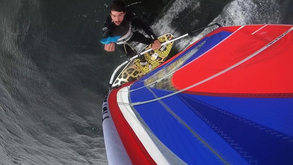 surf-jef