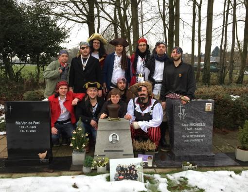 31-12-2014-Nieuwjaarstour-Merret-Crew