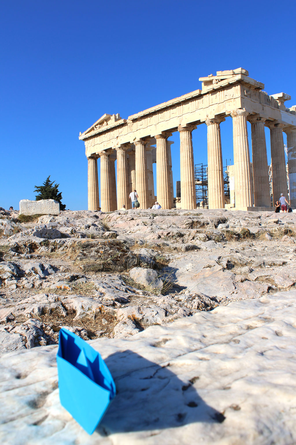 jefacropolis